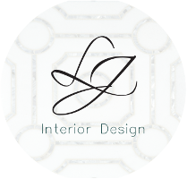 Lesley J Interior Design